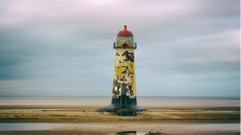 Talacre, United Kingdom