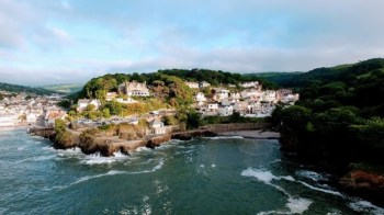 Combe Martin, United Kingdom