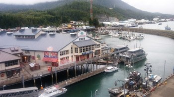 Ketchikan, United States
