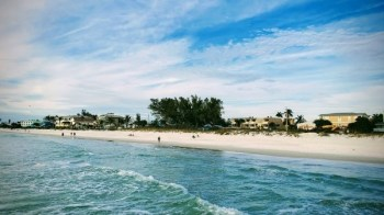 Bradenton Beach, United States