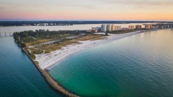 Clearwater, United States