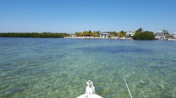 Cudjoe Key, United States