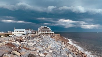 Scituate, United States