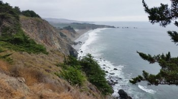 Ragged Point, United States